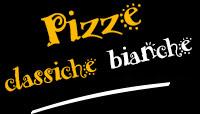 pizze-classiche-bianche