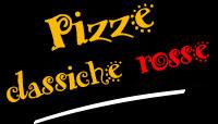pizze-classiche