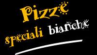 pizze-speciali-bianche