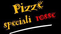 pizze-speciali-rosse